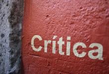 kritische Psychologie